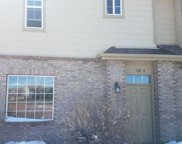 320 Granby Way Unit A, Aurora image
