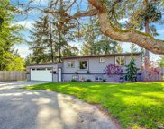 5811 218th Place SW, Mountlake Terrace image