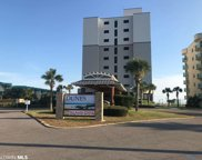 375 Plantation Road Unit 5209, Gulf Shores image