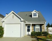 8113 Bright Oak Trail, Raleigh image