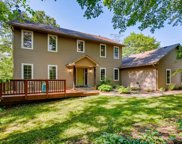 10017 Barnes Trail, Inver Grove Heights image