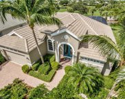 16254 Crown Arbor WAY, Fort Myers image