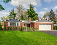 1143 S Beverly Place, Lake Forest image