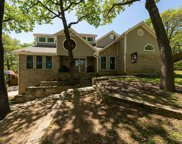 125 Eagles Nest Circle, Argyle image