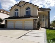 13941 Honey Ridge Lane, Chino Hills image