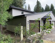 912 A Fairway DR, McCall image