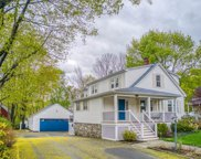 113 Pine St, Andover image