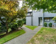 941 Blackstock Road, Port Moody image