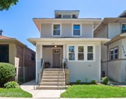 1172 S Ridgeland Avenue, Oak Park image