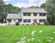 3562 Phelps  Road, Suffield image