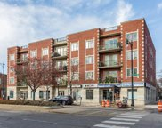 2900 North West Irving Park Road Unit 406, Chicago image
