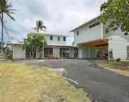 440 Iliwahi Loop, Kailua image