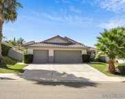 9325 Francis Dr, Spring Valley image