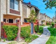 1023   W Orangewood Avenue, Anaheim image