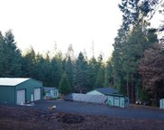 2890  Red Hook Trail, Pollock Pines image