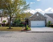 4536 Marshwood Dr., Myrtle Beach image