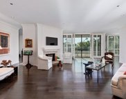 300 N SWALL Drive Unit #403, Beverly Hills image
