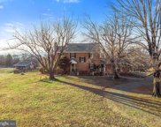 18217 Canby   Road, Leesburg image