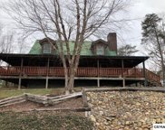 1460 Red Cedar Lane, Sevierville image