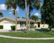 1726 Lakeview  Terrace, North Fort Myers image