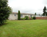 9919 180th Wy SW, Rochester image