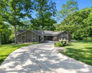 7 Country View, Wentzville image