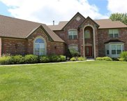778 Southbrook Forest  Court, Weldon Spring image