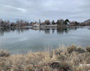 34 Lakeview, Tooele image