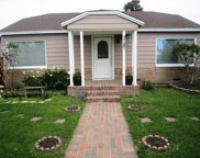 3187 Bay Rd, Redwood City image