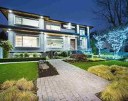 7038 Churchill Street, Vancouver image