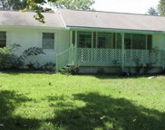 4869 COUNTY ROAD 218, Middleburg image