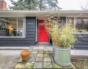 2522 65th Place, Mercer Island image