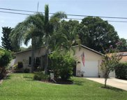 6732 67th Way N, Pinellas Park image
