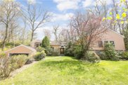22 Sprain Valley  Road, Scarsdale image