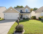28 Riverbed Drive, Greenville image