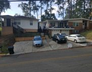 103 Barbourville Unit 00, Tallahassee image