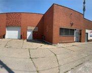 9602 GREENFIELD, Detroit image