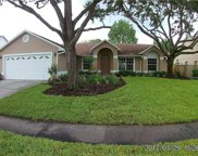 8825 Reservation Drive, Orlando image