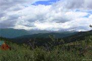 00 New York Mine Road, Idaho Springs image