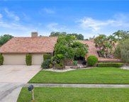 2886 Green Meadow Court, Clearwater image
