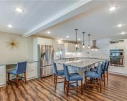 1229 Morningside DR, Fort Myers image
