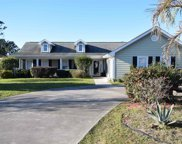 571 Circle Dr., Surfside Beach image