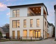 3606 N Fitzhugh Avenue, Dallas image