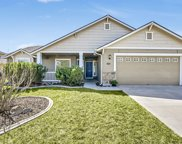 929 E Stormy Dr, Meridian image