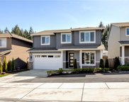 26 175th Place SW, Bothell image