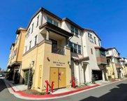 3820   W Kent Avenue   2, Santa Ana image