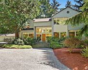 11000 Whitcomb Place, Woodway image