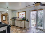363 Matchless St, Louisville image