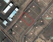 2206 Cirrus Lot 23 Drive, Prescott image
