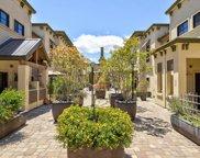 1765 E Bayshore Rd 227, East Palo Alto image